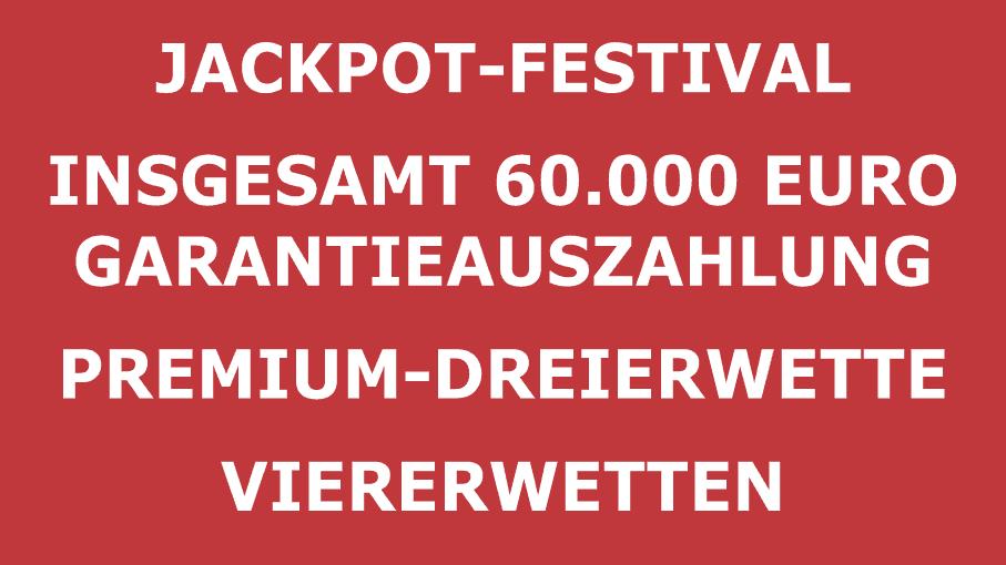 jackpot-festival