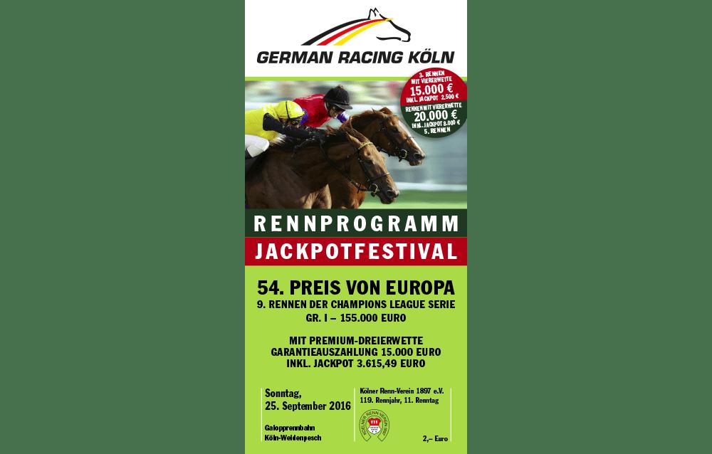 rp-koeln_25-9-16-1