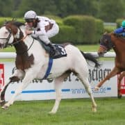Ort : Koeln Datum : 16.05.2ss016 Rennen : 3 Preis von Graeffker Elektronik und LED-Point Agl.IV (F) - 1.850 m Sieger : Silvery Moon (FR) Reiter : Andrasch Starke Besitzer : Stall Paint Horse Trainer : Mario Hofer Copyright by Klaus-Joerg Tuchel - Siriusweg 16 - 42697 Solingen Telefon ( Fon ) 0049 (0) 212 335925 Fax 0049 (0) 212 2331034 Mobil 0172 256 1954 www.klatuso.com mail@klatuso.com Umsatzsteuer Identifikationsnummer - DE 120923039 Mehrwertsteuersatz 19% Stand 01.01.2007 Bankverbindung : Konto 116806 BLZ 34250000 bei der Stadt-Sparkasse Solingen IBAN : DE76 3425 0000 0000 1168 06 SWIFT-BIC.: SOLSDE33 Bestellnummer : 160516K_03z001 Hinweis: Es liegen keine Abtretungserklaerungen der Persoenlichkeitsrechte der abgebildeten Personen vor !