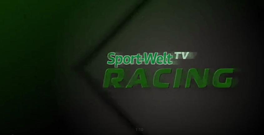 Sport Welt Racing 20.6.2016