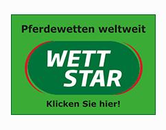wettstar-logos-242x190px