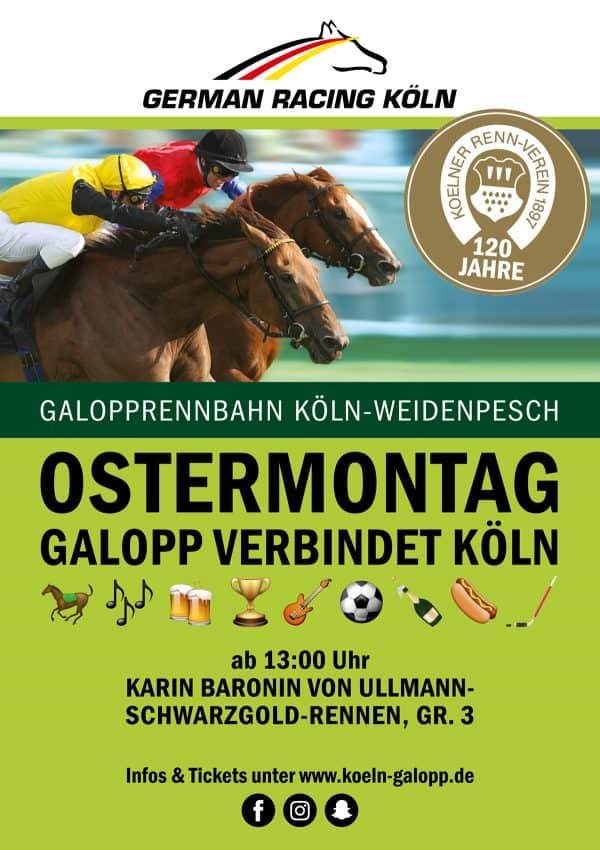 www.koeln-galopp.de